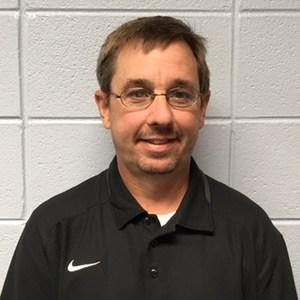 Todd Jeffers's Profile Photo