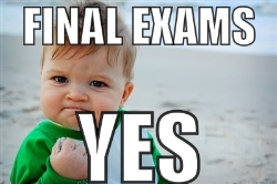 final-exams-yes1.jpg