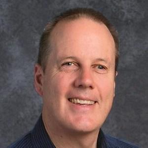 Doug Avon's Profile Photo