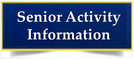 2017 Senior Grad/Activity Information Thumbnail Image