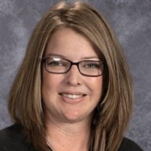 Marcy Kurklin's Profile Photo