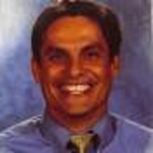 Oscar Chavez's Profile Photo