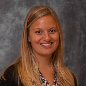 Hannah Hocker's Profile Photo