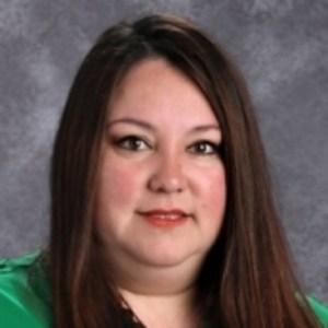 Lizbeth Sandoval's Profile Photo