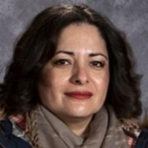 Oralia Castaneda's Profile Photo