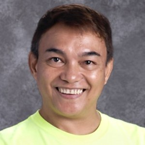 Rafael Velasco's Profile Photo