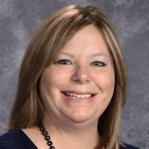Traca Hilson's Profile Photo