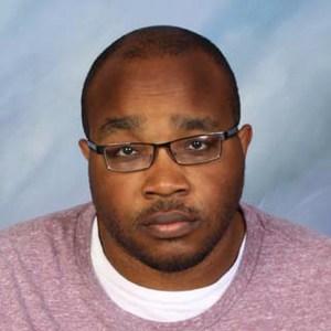 Brandon Clay's Profile Photo