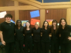 whs_first_cna_student_graduates_from_wc_121713.jpg