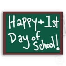 1st day of school 3.jpg