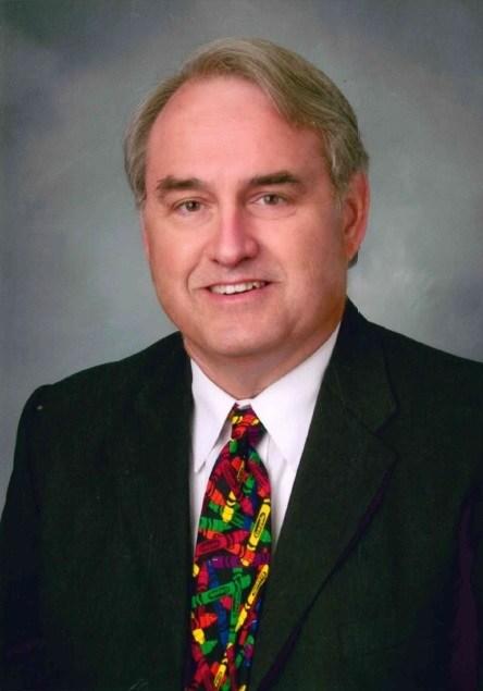 Dr. Steve Brownlee