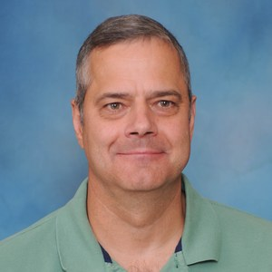 Duane Smith's Profile Photo