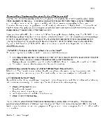 2008_Sept_Newsletter_Pg_3.jpg