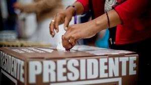 Proceso-electoral-elecciones.jpg