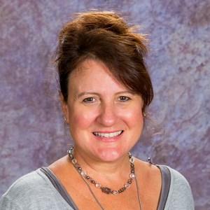 Patricia Dempsey's Profile Photo