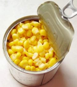canned corn.jpg