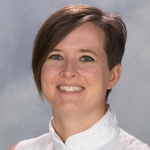 Juli Van Eizenga's Profile Photo