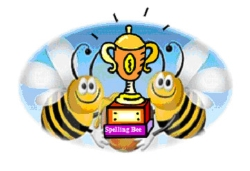 FormerlyFluffy-Spelling-Bee.jpg