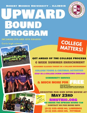 Upward Bound Open house May 23rd.jpg