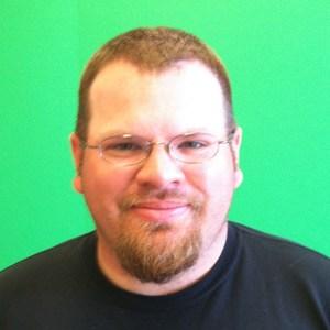 Brian Egan's Profile Photo