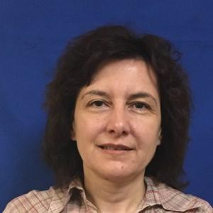 Biljana Dalcheska's Profile Photo