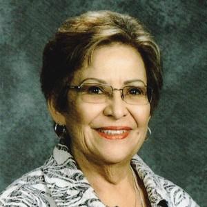 Lucy Albino's Profile Photo