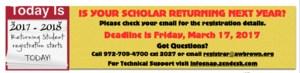 Returning Students Registration .png