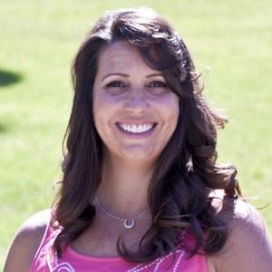 Marcy Calnan's Profile Photo