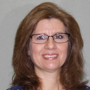 Margaret Salazar's Profile Photo