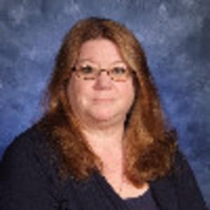 Gail Dill's Profile Photo