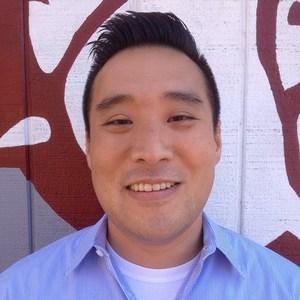 Sung Kim's Profile Photo
