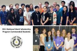 2014 Commended Students.jpg