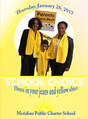 school choice yellow2.png