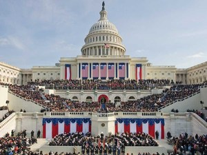 presidential-inauguration-4.jpeg