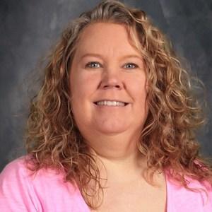 Lynette Melton's Profile Photo