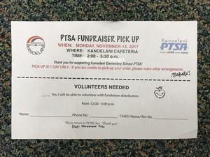 PTSA Fundraiser PickUp 2017.JPG