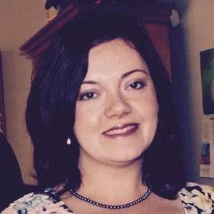 Leslie Nicole Tignor-Hughes's Profile Photo