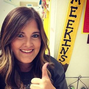 Alyssa Meekins's Profile Photo