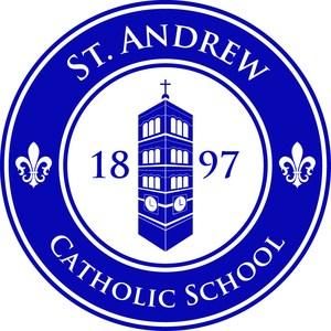 St Andrew School Blue Logo-01.jpg