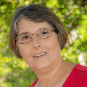 Debra Recindus's Profile Photo