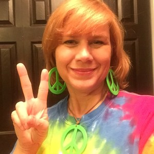 Sherry Page's Profile Photo
