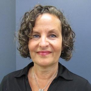 Diane Narducci's Profile Photo