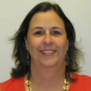 Jennifer May's Profile Photo