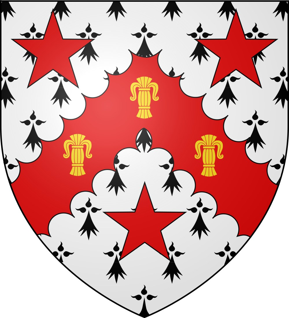 Baxter shield