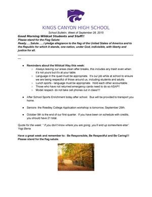 KCHS Bulletin.jpg