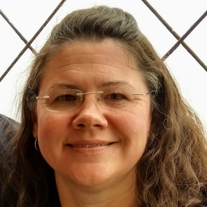 Melanie Lyles's Profile Photo