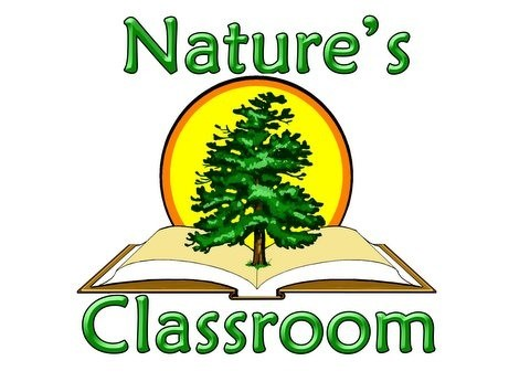 6th Grade Parents: Click here to download your Nature's Classroom packet! Thumbnail Image