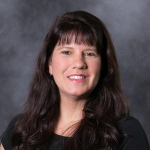 Monica Trobaugh's Profile Photo