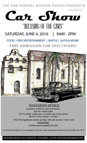 4th Annual Car Show Flyer.jpg