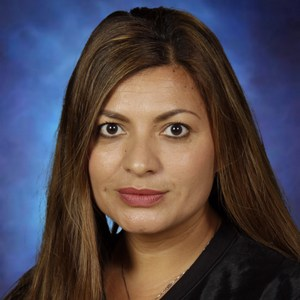 M. Sandoval's Profile Photo